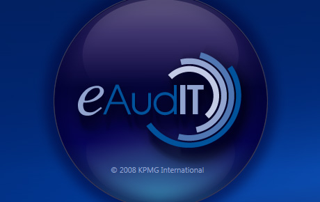 flash technologies inc audit View case 23 flash technologies from accounting 5327 at texas a&m case 23: flash technologies, inc facts: flash technologies, inc designs, manufactures, and markets pc cards including.
